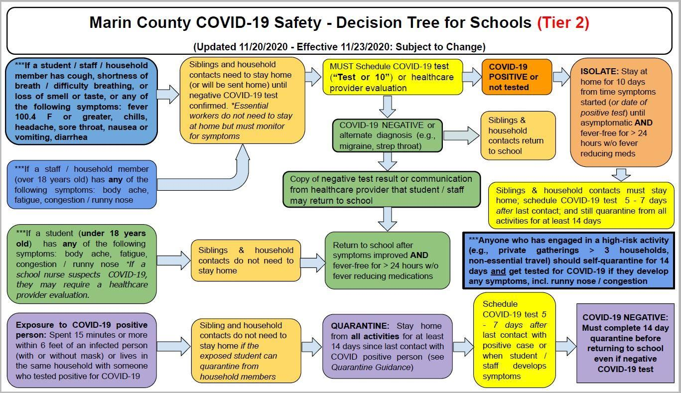 MHHS Tier 2 Decision Tree Image