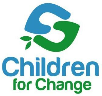 Children for Change