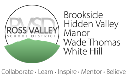 Ross Valley School District / Home
